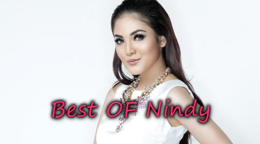 Kumpulan Lagu Nindy Mp3 Terbaru dan Terlengkap Full Rar, Nindy, Pop,