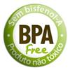 Free BPA