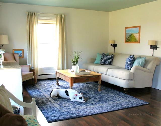 living-room-love-my-simple-home
