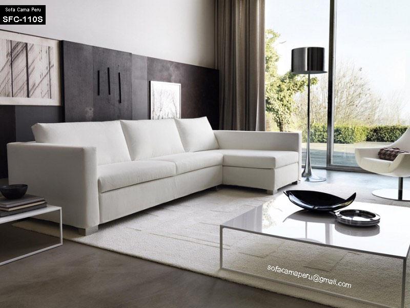 facebook mueble peru sofa cama peru atencin previa cita