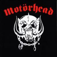 [1977] - Motörhead