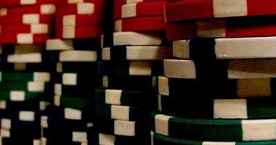 Aprender a apostar en el poker