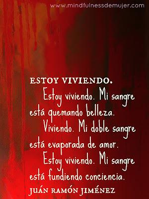 blog-de-poesia-miguel-angel-cervantes-vivir