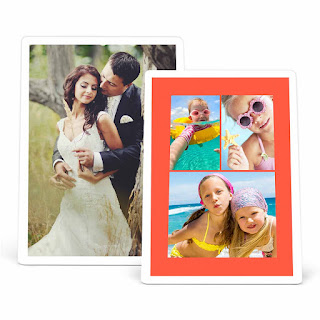 walgreens get 40 off canvas prints my dallas mommy