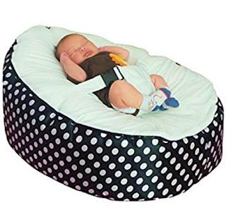 Sofa Baby Beanbag