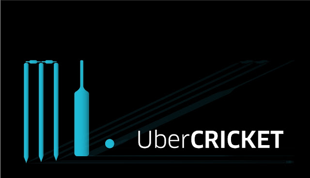 Uber Nagpur gives free rides for each retweet with cricket selfie