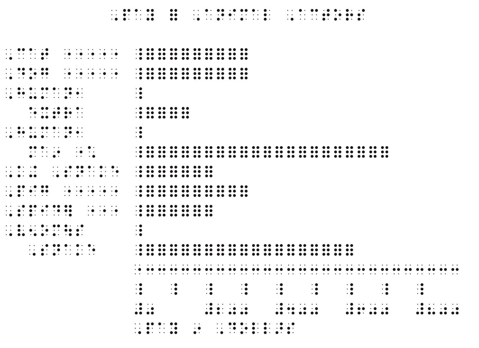 Bag Zebra Pictures Bar Notation In Math