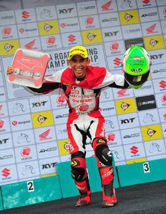 Gerry-Salim-Juara1-race1-AP250-ARRC-2017-Malaysia