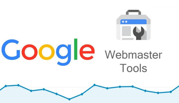 How to Add Your Site to Google Webmaster Tools
