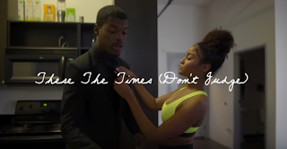 """F.Y.I (@FYIPsalms) Releases Video for """"These The Times (Don't Judge)"""""""