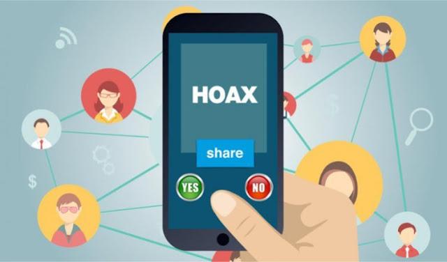 menghindari-berita-hoax