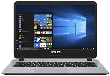 असूस विवो बुक: 200 डॉलर के तहत एक बजट लैपटॉप