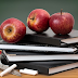 Cursos online e gratuitos de extensão para professores