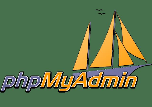 Cara Install PHPMyadmin pada OpenSuse - JOKAM INFORMATIKA