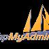 Cara Install PHPMyadmin pada OpenSuse