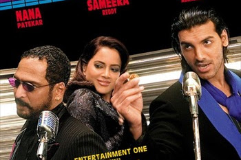 Taxi No 9211 (2006) Hindi 480p HDRip 300mb