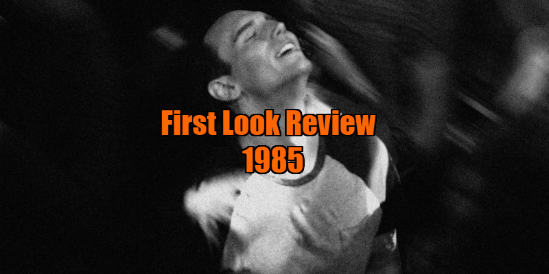 1985 movie review yen tan