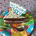 Happy 2nd Birthday Lil' Iman