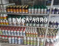 pestisida,hama,budidaya tanaman,budidaya,lmga agro