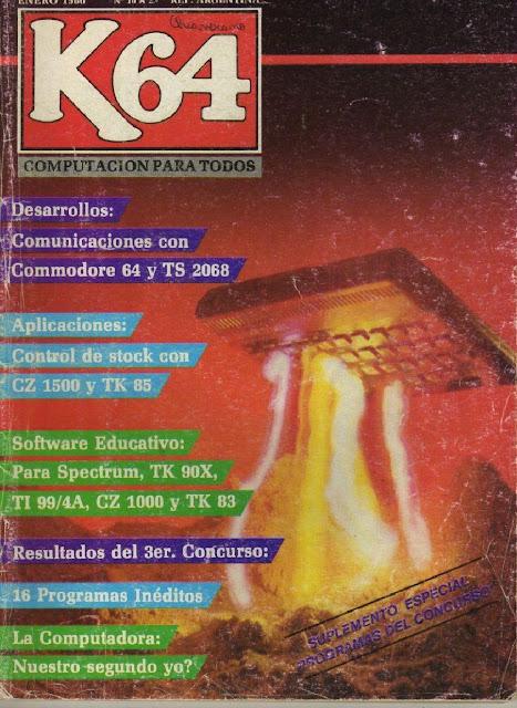K64 10 (10)