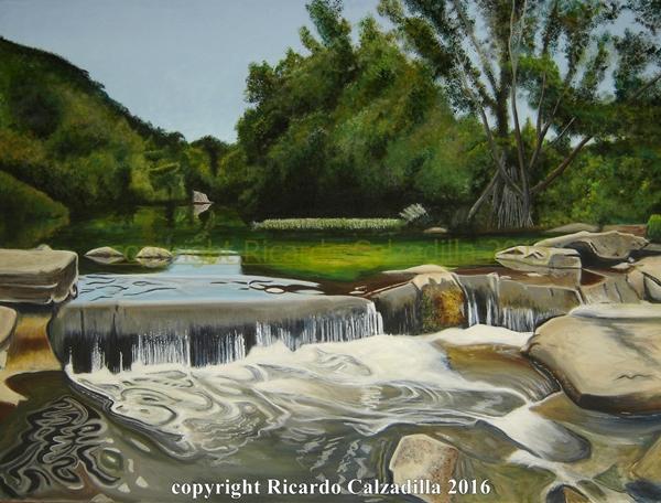 http://ricardoalzadllaart.blogspot.com/2016/09/paintings-by-ricardo-calzadilla.html