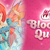 Winx Bloomix Quest App Review