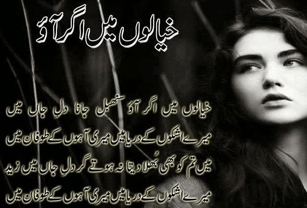 Home Alone In Urdu Full Movie