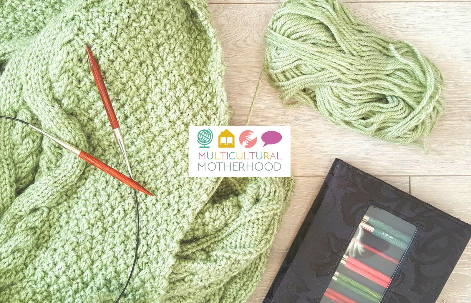 December monthly goals knitting multicultural motherhood last month i wrote about my monthly goals as a way of sharing with you what i was up to and keeping myself accountable last months goals were all about bankloansurffo Choice Image
