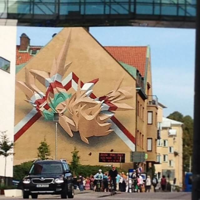 11-Borås-Sweden-PEETA-Architecture-with-Abstract-3D-Murals-www-designstack-co