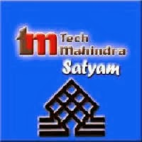 Tech Mahindra Pool Campus Drive for Freshers - Software Trainee On 27th Mar 2015