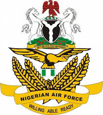Nigerian Air Force Trademen/Women and Non-TradeMen/Women 2017 Application Form is Out
