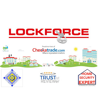 Lockforce Cardiff as The Clocks Change