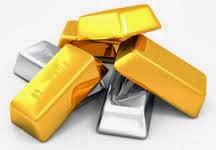 Metals Instruments Mocaz