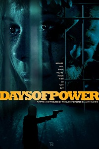 Watch Days of Power Online Free in HD
