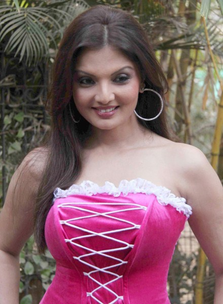 Porn Star Actress Hot Photos For You Bollywood Item Girl -6560