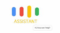Impostazioni Assistente Google su Android, iPhone e Nest