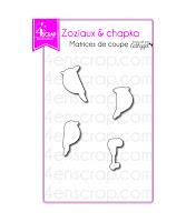 https://www.4enscrap.com/fr/les-matrices-de-coupe/1238-zoziaux-chapka-4002111703715.html?search_query=zoziaux&results=10
