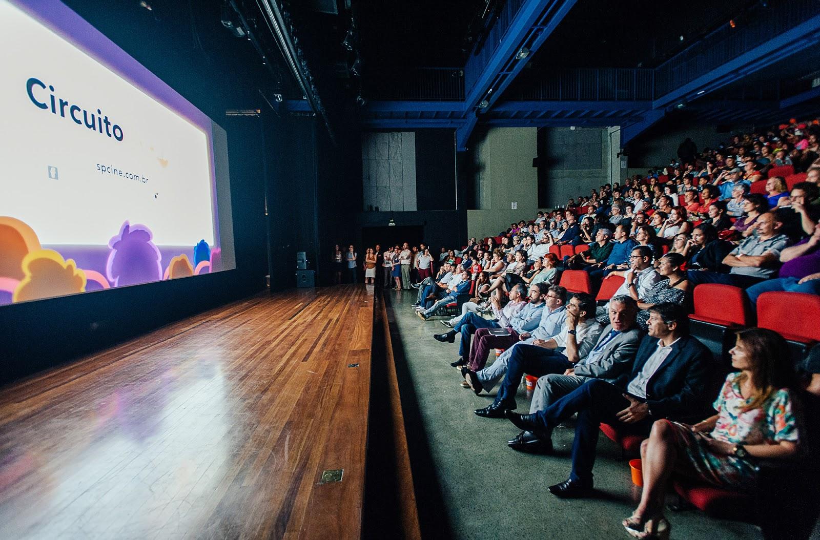 Circuito Cinemas Guarulhos : Salas de cinema sÃo paulo inauguradas as primeiras