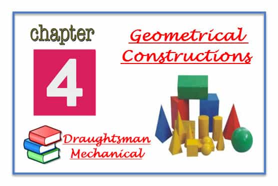 geometrical-constructions-mechanical