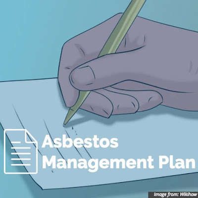 Asbestos Management Plan: Learn About the Regulation