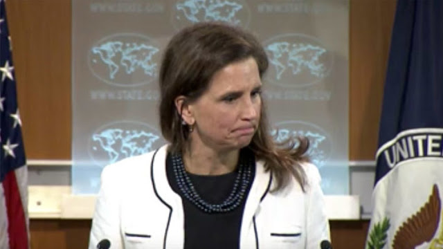 """""""¿No hablo en inglés?"""": La prensa se enfurece ante el secretismo sobre los 'emails' de Clinton"""