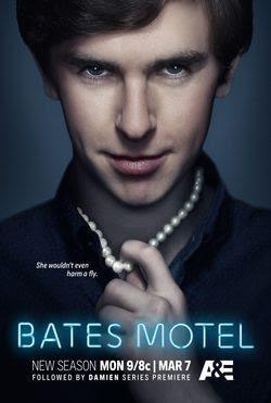 bates-motel-temporada-4