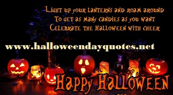 funny hilarious happy halloween day quotes pictures for college students wife husband gfbf - Halloween Which Day