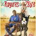 Les Rayures Du Zebre film complet regarder en ligne