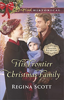 https://www.amazon.com/His-Frontier-Christmas-Family-Bachelors-ebook/dp/B06XZLYD2G
