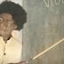 Download Audio/Video: Masanja Mkandamizaji – NII