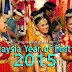 Malaysia Year of Festival 2015