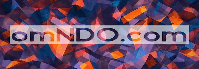 omndo.com