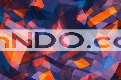 Peralihan Domain Uang.Online ke OMNDO.com