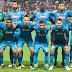 Napoli Football Club entra em nova parceria de apostas para a América Latina